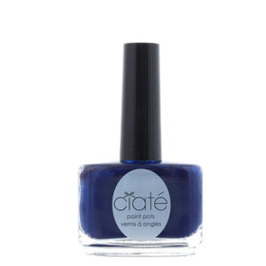 Ciaté The Paint Pot Nail Polish 13.5m - The Golden Galleria