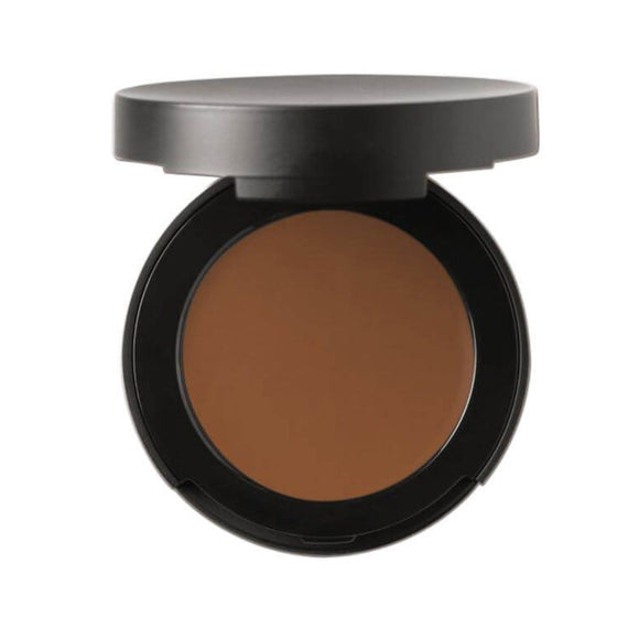 bareMinerals Correcting Concealer SPF20 1g   Deep 2 - The Golden Galleria