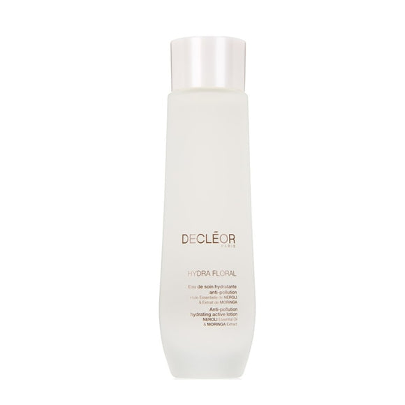 Decléor Hydra Floral Anti Pollution Hydrating Active Lotion 100ml - The Golden Galleria