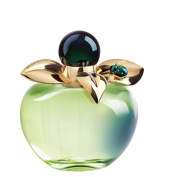 Nina Ricci Les Sorbets De Nina Eau de Toilette 80ml Spray - The Golden Galleria