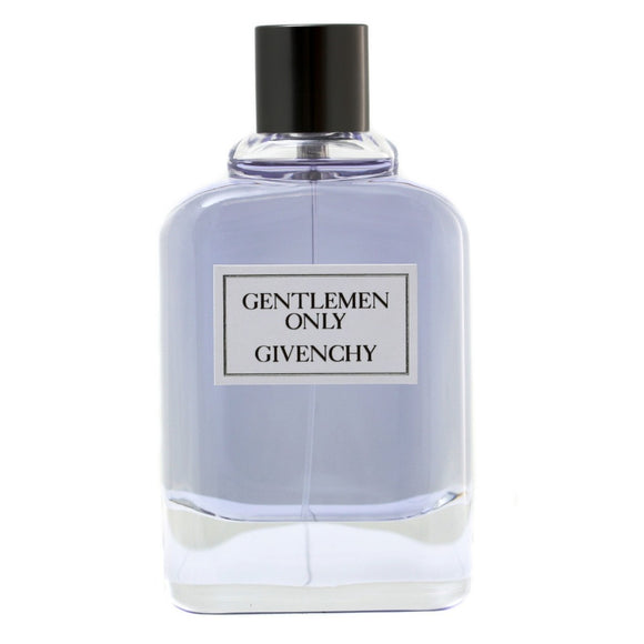 Givenchy Gentlemen Only Eau de Toilette - The Golden Galleria