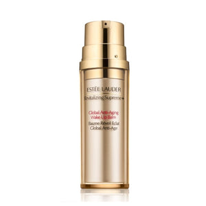 Estee Lauder Revitalizing Supreme and Global Anti Aging Wake Up Balm 30ml - The Golden Galleria