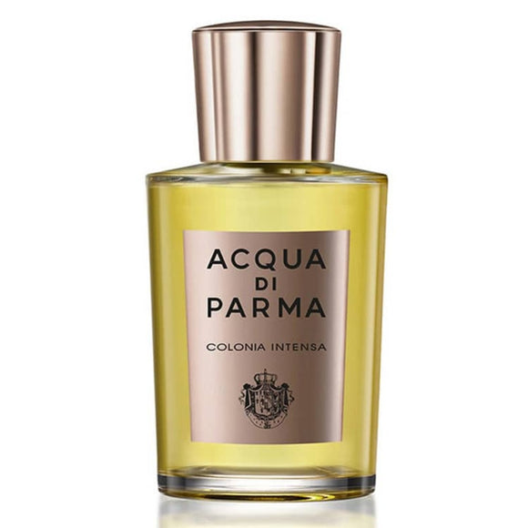 Acqua di Parma Colonia Intensa Eau de Cologne - The Golden Galleria