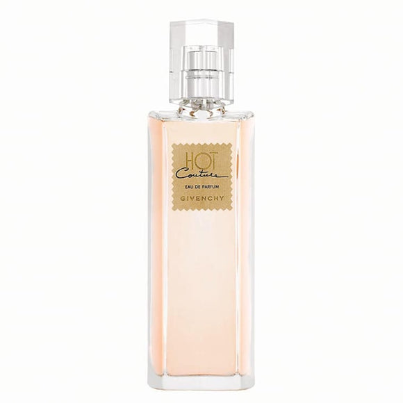 Givenchy Hot Couture Eau de Parfum 100ml Spray - The Golden Galleria