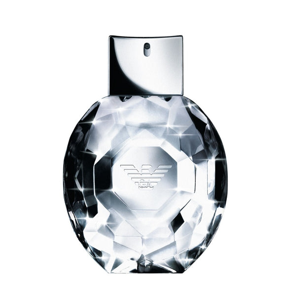 Giorgio Armani Emporio Diamonds Eau de Parfum - The Golden Galleria
