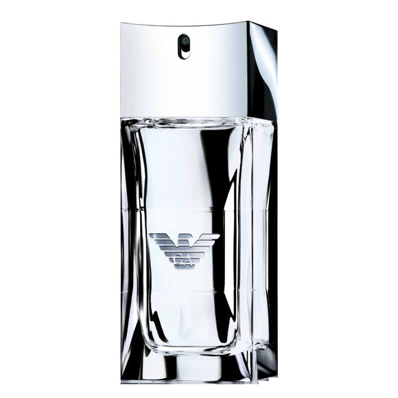 Giorgio Armani Emporio Diamonds Eau de Toilette - The Golden Galleria