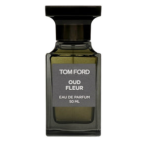 Tom Ford Private Blend Oud Fleur Eau de Parfum - The Golden Galleria