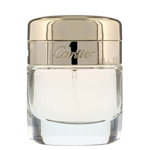 Cartier Baiser Vole Eau de Parfum 30ml Spray - The Golden Galleria