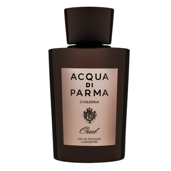 Acqua di Parma Oud Eau de Parfum 100ml Spray - The Golden Galleria