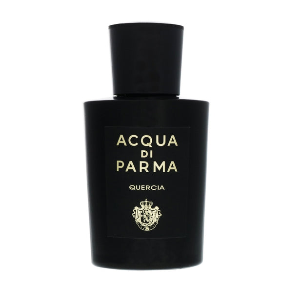 Acqua di Parma Quercia Eau de Parfum Eau de Parfum 100ml Spray - The Golden Galleria