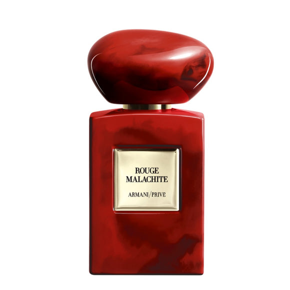 Giorgio Armani Prive Rouge Malachite Eau de Parfum 50ml Spray - The Golden Galleria