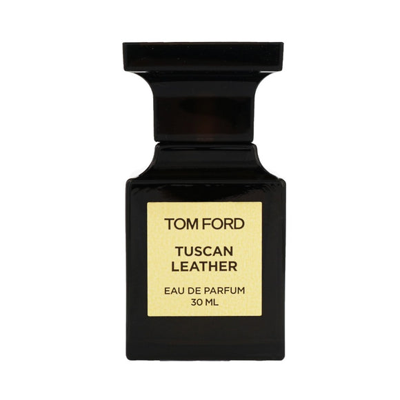 Tom Ford Private Blend Tuscan Leather Eau de Parfum - The Golden Galleria