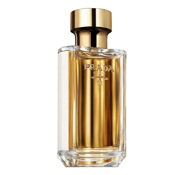 Prada La Femme Eau de Parfum - The Golden Galleria