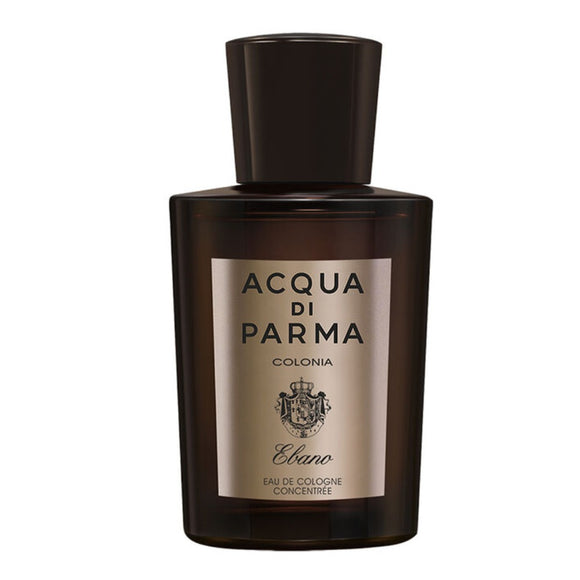 Acqua di Parma Colonia Ebano Eau de Cologne Concentrée - The Golden Galleria