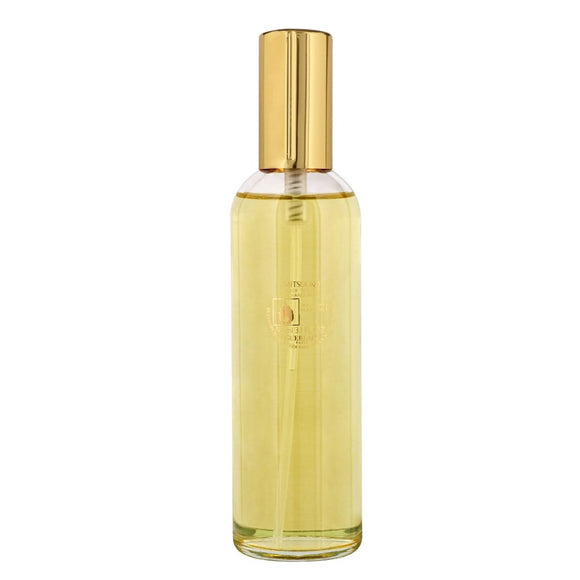 Guerlain Mitsouko Eau de Toilette 93ml Spray   Refill - The Golden Galleria