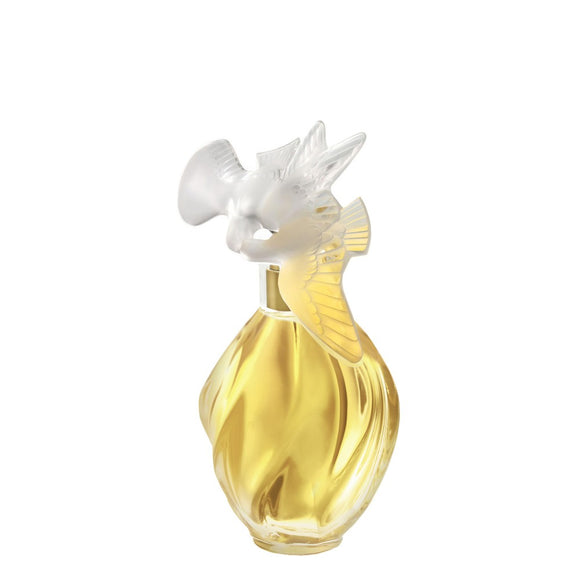 Nina Ricci L'air Du Temps Eau de Toilette - The Golden Galleria