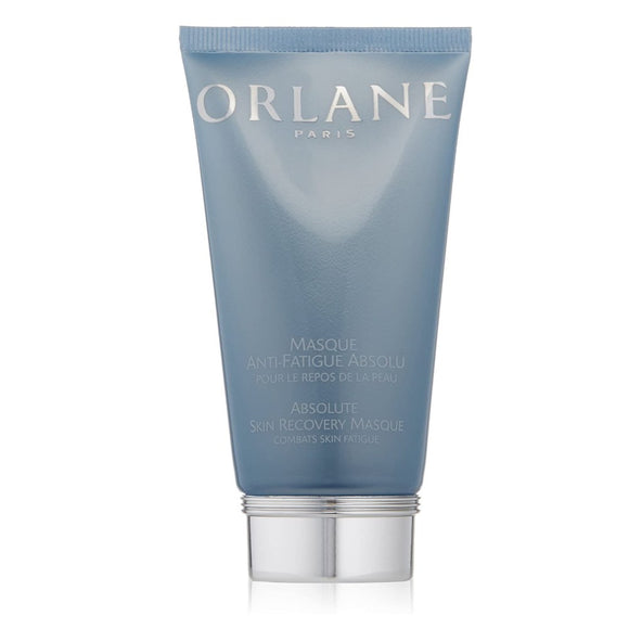 Orlane Absolute Skin Recovery Masque 75ml - The Golden Galleria