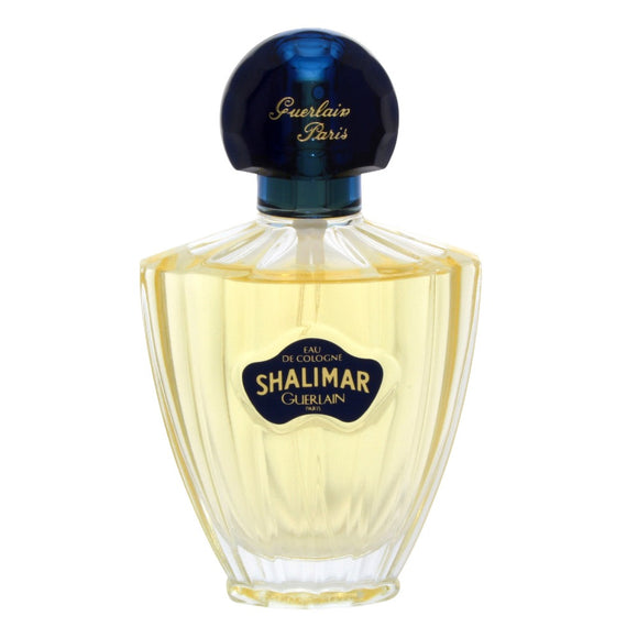 Guerlain Shalimar Eau de Cologne 75ml Spray - The Golden Galleria