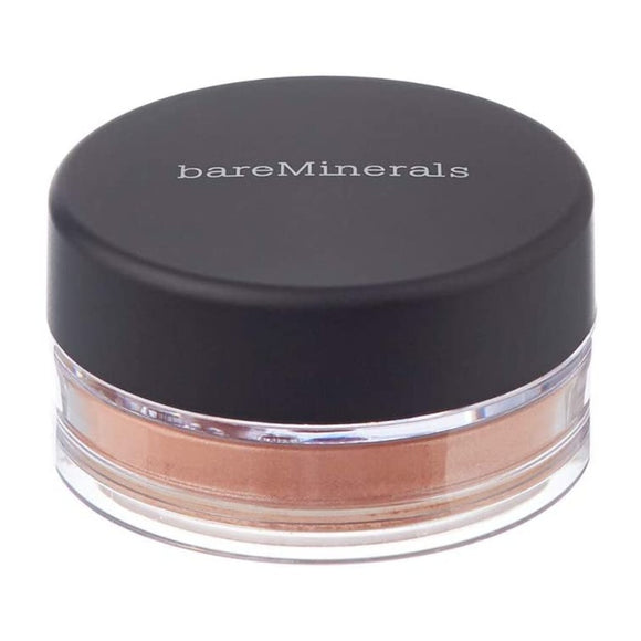 bareMinerals Face All Over Color - The Golden Galleria