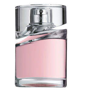 Hugo Boss Femme Eau de Parfum - The Golden Galleria
