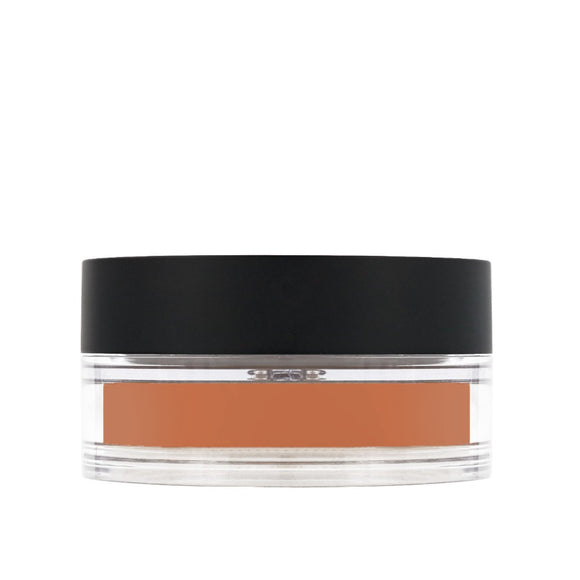 bareMinerals Multi Tasking Minerals Concealer SPF20 2g   Dark Bisque - The Golden Galleria