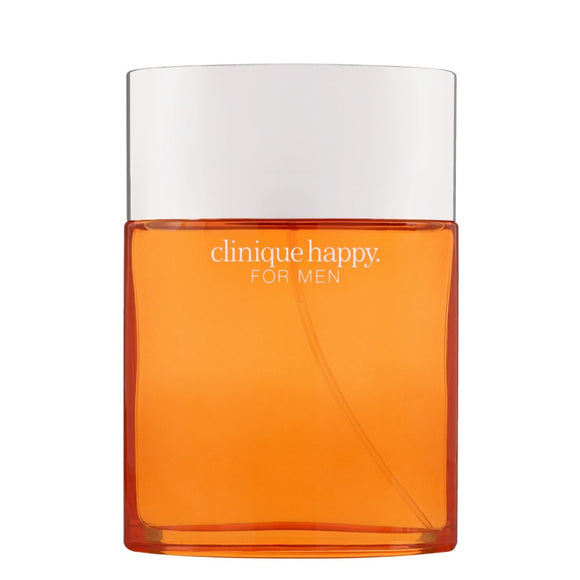 Clinique Happy Cologne Spray Eau de Toilette - The Golden Galleria