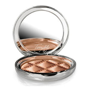 By Terry Terrybly Densiliss Compact Wrinkle Control Pressed Powder 6.5g - The Golden Galleria
