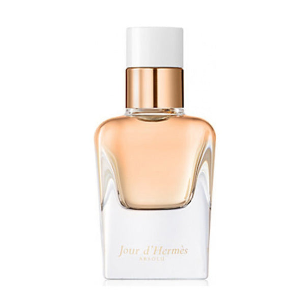 Hermès Jour d'Hermès Absolu Eau de Parfum Refillable - The Golden Galleria