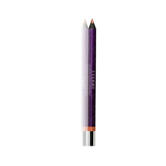 By Terry Crayon Khol Terrybly Color Eye Pencil 1.2g   10 Festival Gold - The Golden Galleria