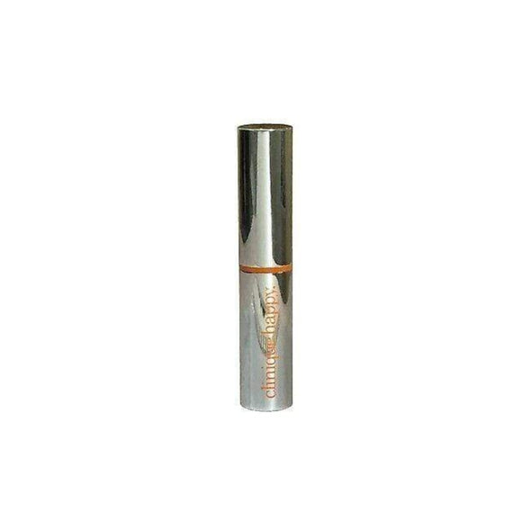Clinique Happy Eau de Parfum Stick 3g - The Golden Galleria