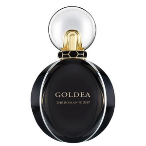 Bvlgari Goldea The Roman Night Eau De Parfum - The Golden Galleria