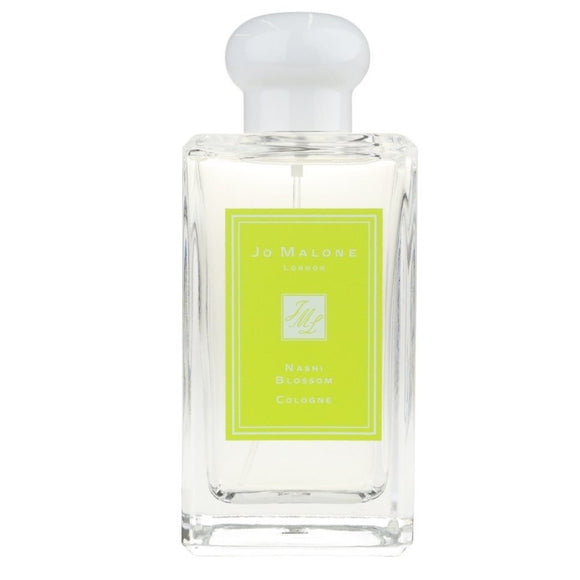 Jo Malone Nashi Blossom Eau de Cologne 100ml Spray - The Golden Galleria