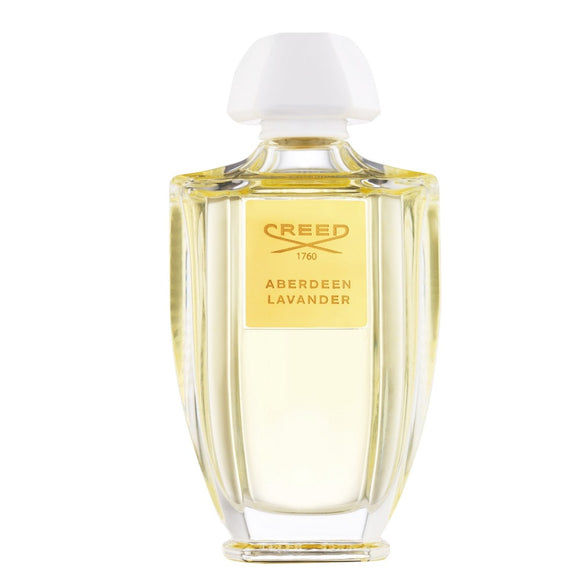 Creed Aberdeen Lavender Eau de Parfum 100ml Spray - The Golden Galleria
