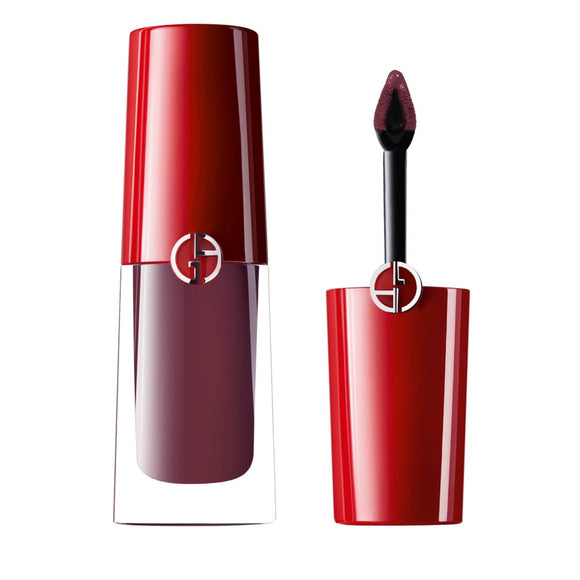Giorgio Armani Lip Magnet 3.9ml 601 Eleganza - The Golden Galleria