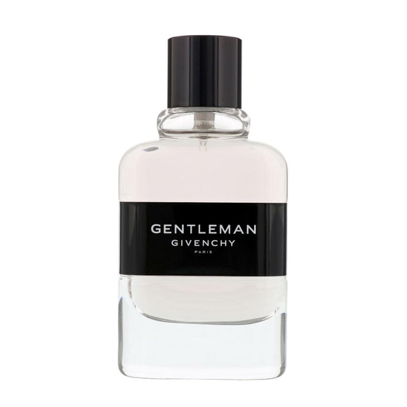 Givenchy Gentleman (2017) Eau de Toilette 100ml Spray - The Golden Galleria