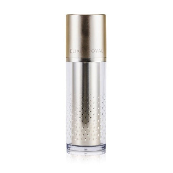 Orlane Elixir Royal Exceptional Anti Aging Care Serum - The Golden Galleria