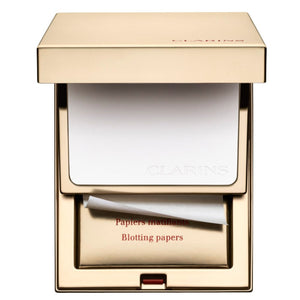 Clarins Pore Perfecting Matifying Kit 6.5g - The Golden Galleria