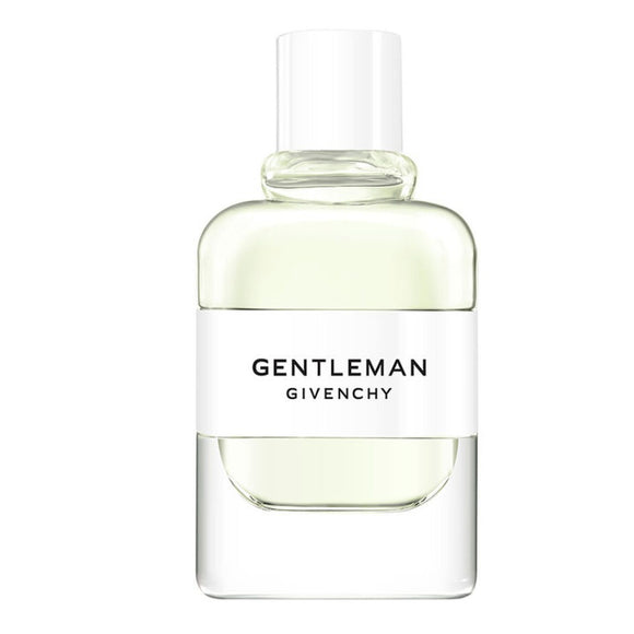 Givenchy Gentleman Cologne Eau de Toilette 50ml Spray - The Golden Galleria