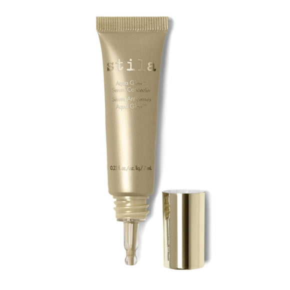 Stila Aqua Glow Serum Concealer 7ml - The Golden Galleria