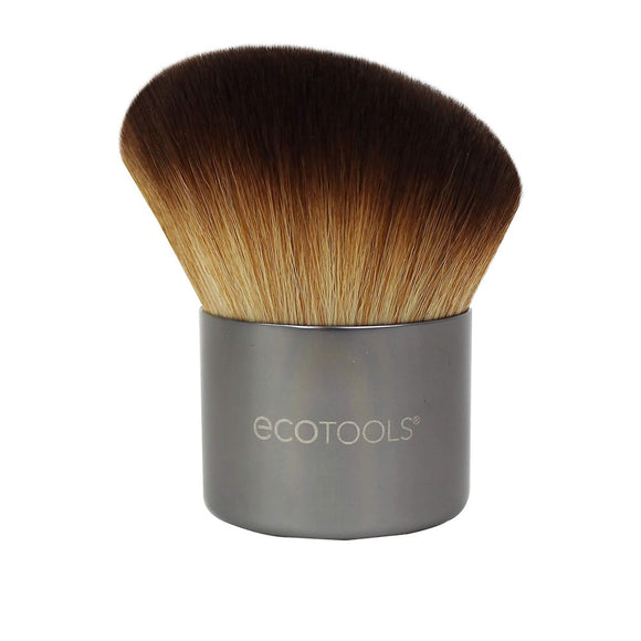 EcoTools Bronze Buki Bronzing Brush - The Golden Galleria