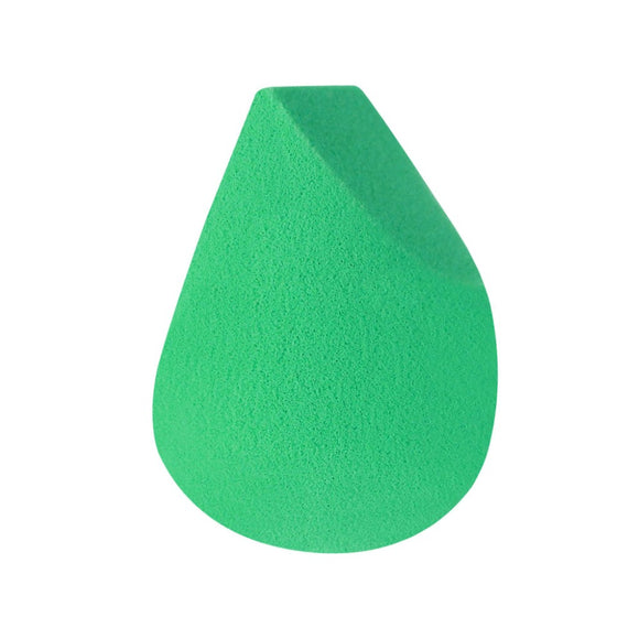 EcoTools Fresh Perfecting Body Blender Sponge - The Golden Galleria