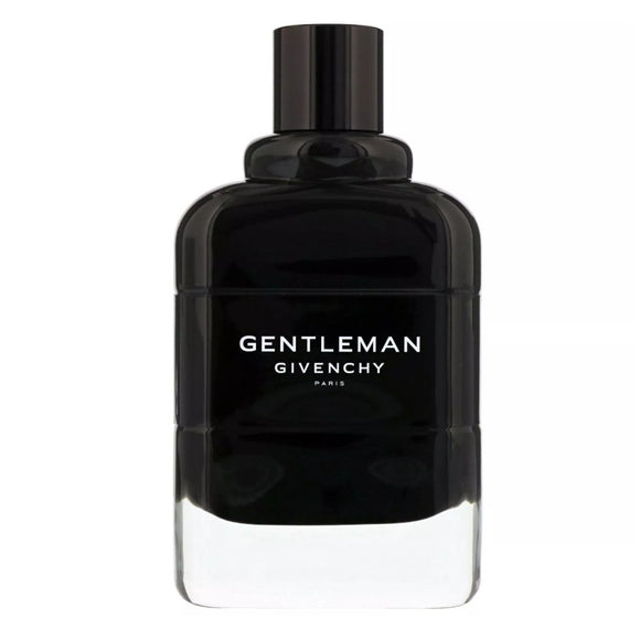 Givenchy Gentleman Eau de Parfum 100ml Spray - The Golden Galleria
