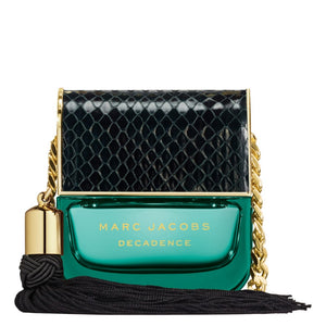 Marc Jacobs Decadence Eau de Parfum - The Golden Galleria
