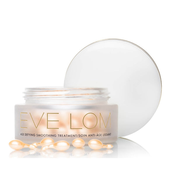 Eve Lom Age Defy Smoothing Treatment 50ml - The Golden Galleria
