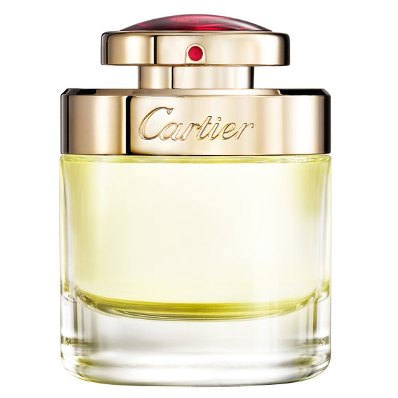 Cartier Baiser Fou Eau de Parfum 75ml Spray - The Golden Galleria