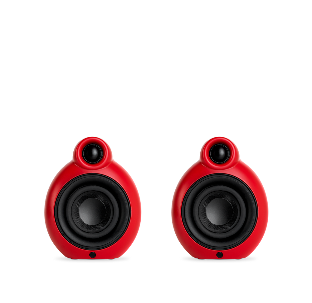 MicroPod Bluetooth<BR> Stereo Pack