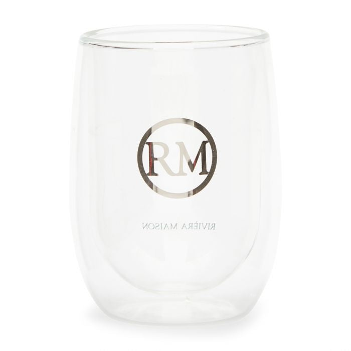Love RM Double wall Glass M