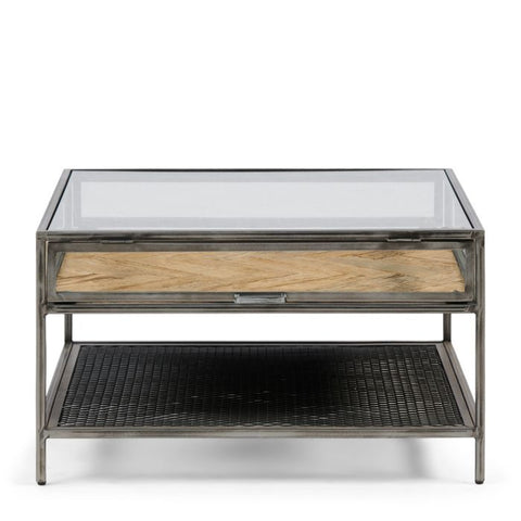 RM Chloe Coffee Table