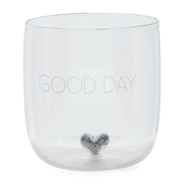 RM Good Day glas
