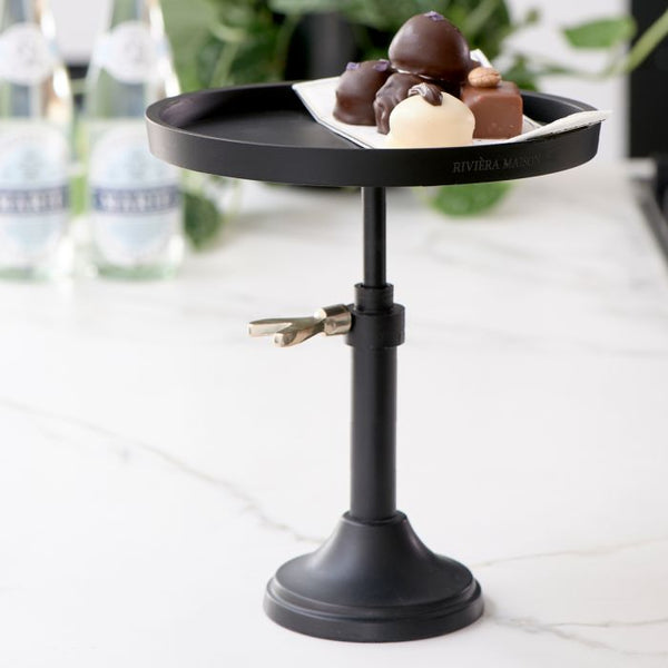 RM Venice Adjustable Cake Stand